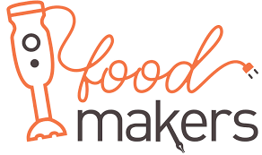 foodmakers